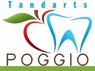 Tandarts Poggio Woudenberg